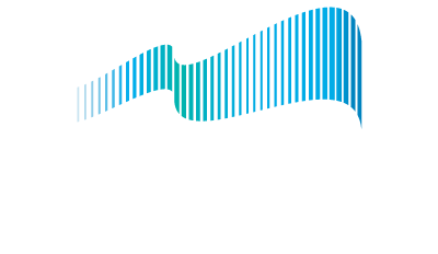 Aurora on George